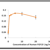 Recombinant-Human-FGF10-Bioactivity-Data-Z100205