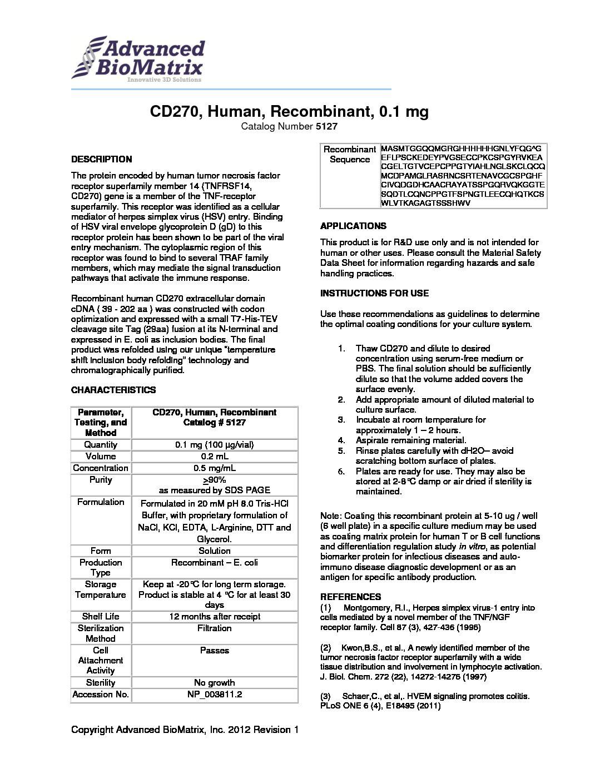 DFU_5127 – ATLANTIS BIOSCIENCE