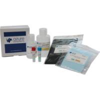 azurespectra-fluorescent-wester-blotting-kits