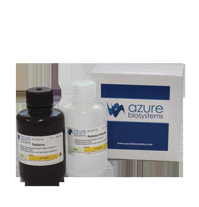July'19-Azure biosystem promotion