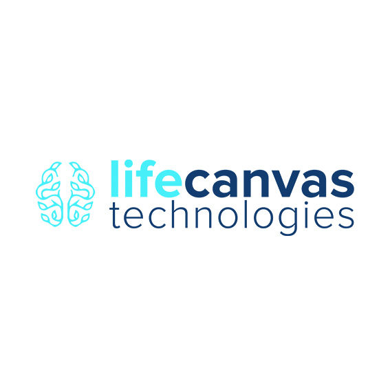 June' 19 – We are the new distributor for Lifecanvas