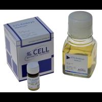 ETS-Embryo medium packaging