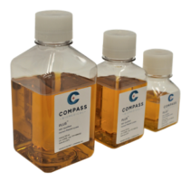Compass Biomedical – PLUS™