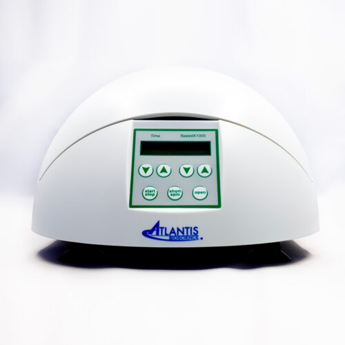AtlantisBioscience-Atlantis-Minispin(12)-Advanced-01