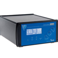 ibidi-gas-incubation-system-for-co2-3