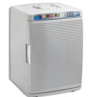 H2300-HC2 MyTemp CO2_Main HR EM