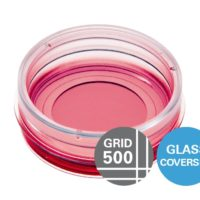 -dish-35-mm-high-grid-500-glass-bottom[2]