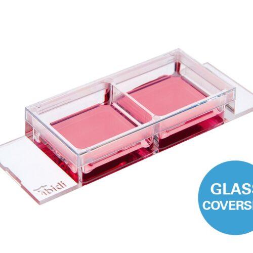 -slide-2-well-ph-glass-bottom