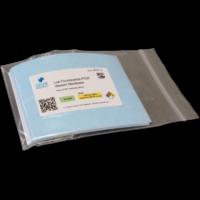 PVDF-Membranes