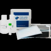 azure-fluorescent-demo-kits