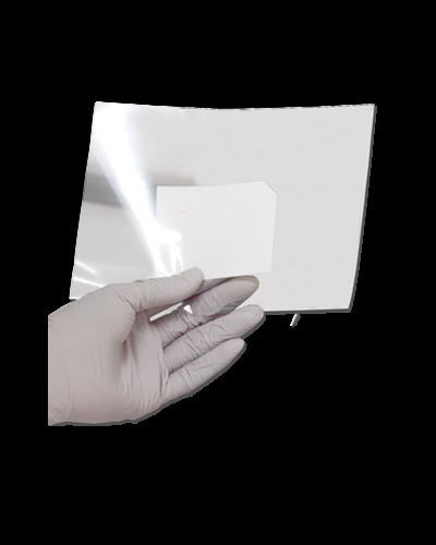 blot-development-folders