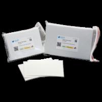 blotting-paper-for-western-blotting