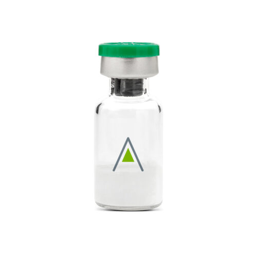 white-powder-vial[1]