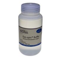 EXO-spin buffer