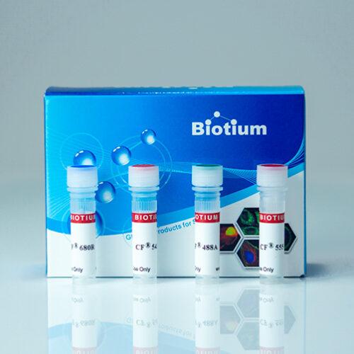 Biotium-4-Microvials-2-1.jpg