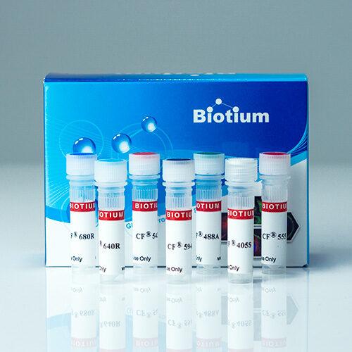 Biotium-7-Microvials-41-1.jpg