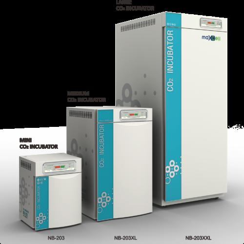 CO2-INCUBATOR.png