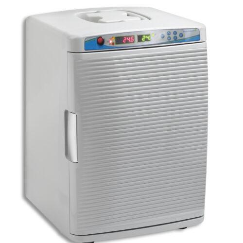 H2300-HC2-MyTemp-CO2_Main-HR-EM-9.jpg