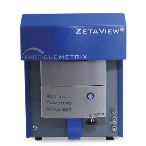 Zetaview_instrument21.jpg