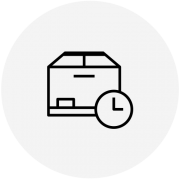 atlantisbioscience-terms-icon-shipping-01