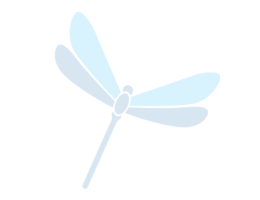 dragon-fly-290_copy_3a141be2-c85c-44c8-a6cf-b263598ce9841.png