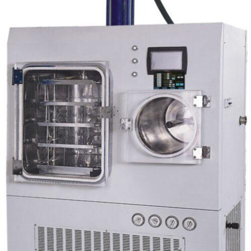 f-series-freeze-dryer172474868301.jpg