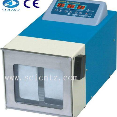 scientz-09-digital-display-laboratory-paddle230311183761.jpg