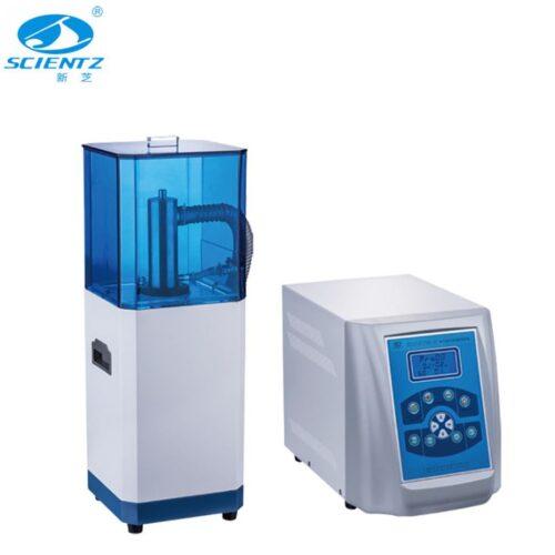 scientz98-iii-cup-form-homogenizer091876697001.jpg