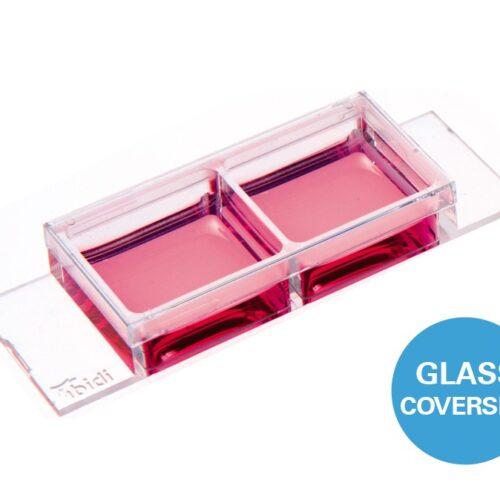 slide-2-well-glass-bottom1.jpg