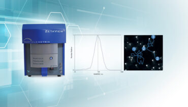 NTA Particle Analysis Service