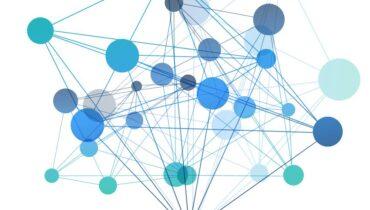 Solvuu Data Analytics