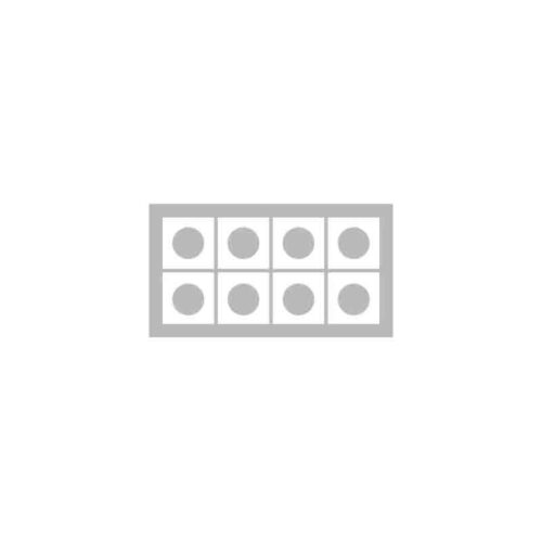 atlantisbiosceince-Matrigen-Soft-Chamber-8-#1-Coverglass
