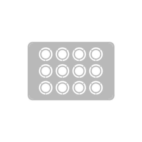 atlantisbiosceince-Matrigen-Softcert-12