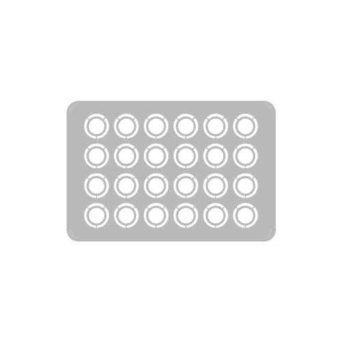 atlantisbiosceince-Matrigen-Softcert-24