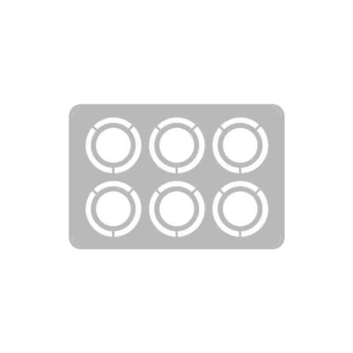 atlantisbiosceince-Matrigen-Softcert-6