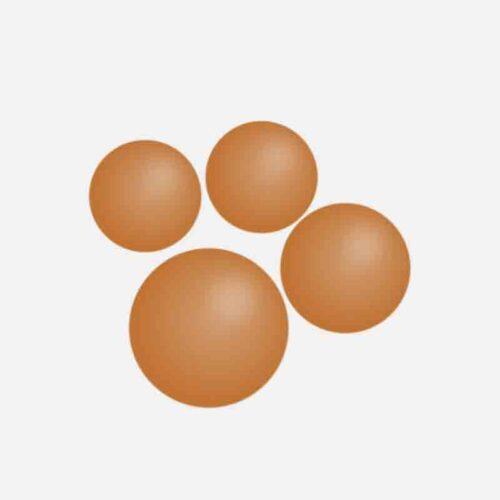 atlantisbioscience-PLGA-nanoparticles-series-01